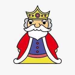 El rey sabio